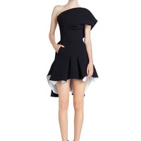 Poised Party Dress - Dresses - Shop