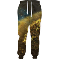 Nug in Space Joggers