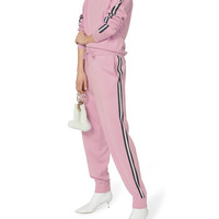 Missy Moscow Tracksuit Set