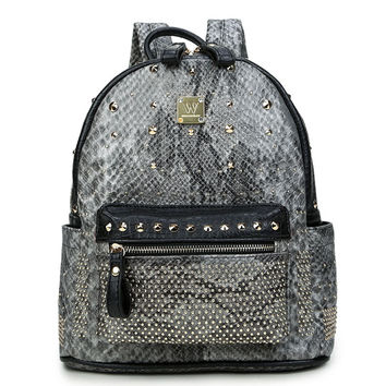College Back To School Casual Hot Deal Comfort Stylish On Sale Summer Korean Vintage Bags Backpack [4915420484]