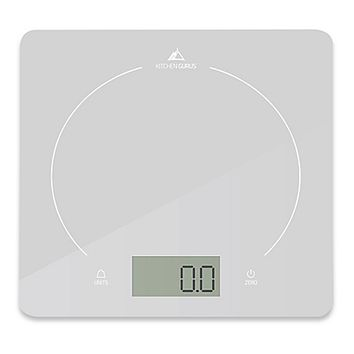 Perfect Portions 11 lb. Designer Food Scale