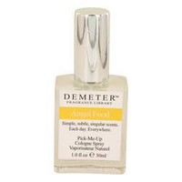 Demeter Angel Food Cologne Spray By Demeter