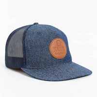 Katin Haul Trucker Hat