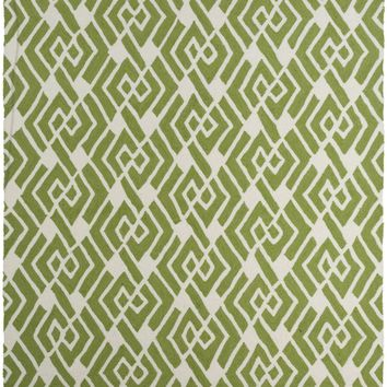 Amer Rugs Piazza PAZ-48 Area Rug