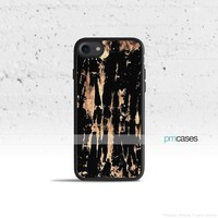 Bleached Tie Dye Phone Case Cover for Apple iPhone iPod Samsung Galaxy S & Note
