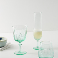 Dilaria Wine Glass