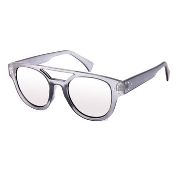 ASOS Sunglasses with Flat Brow Detail