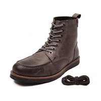 Mens Crevo Buck Boot