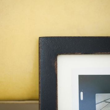 Sleek Wall Art Frames