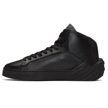 Versace Woman Men Fashion Casual Sneakers Sport Shoes