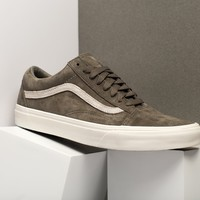 QIYIF VANS UA OLD SKOOL