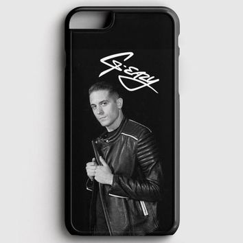 G-Eazy iPhone 8 Plus Case