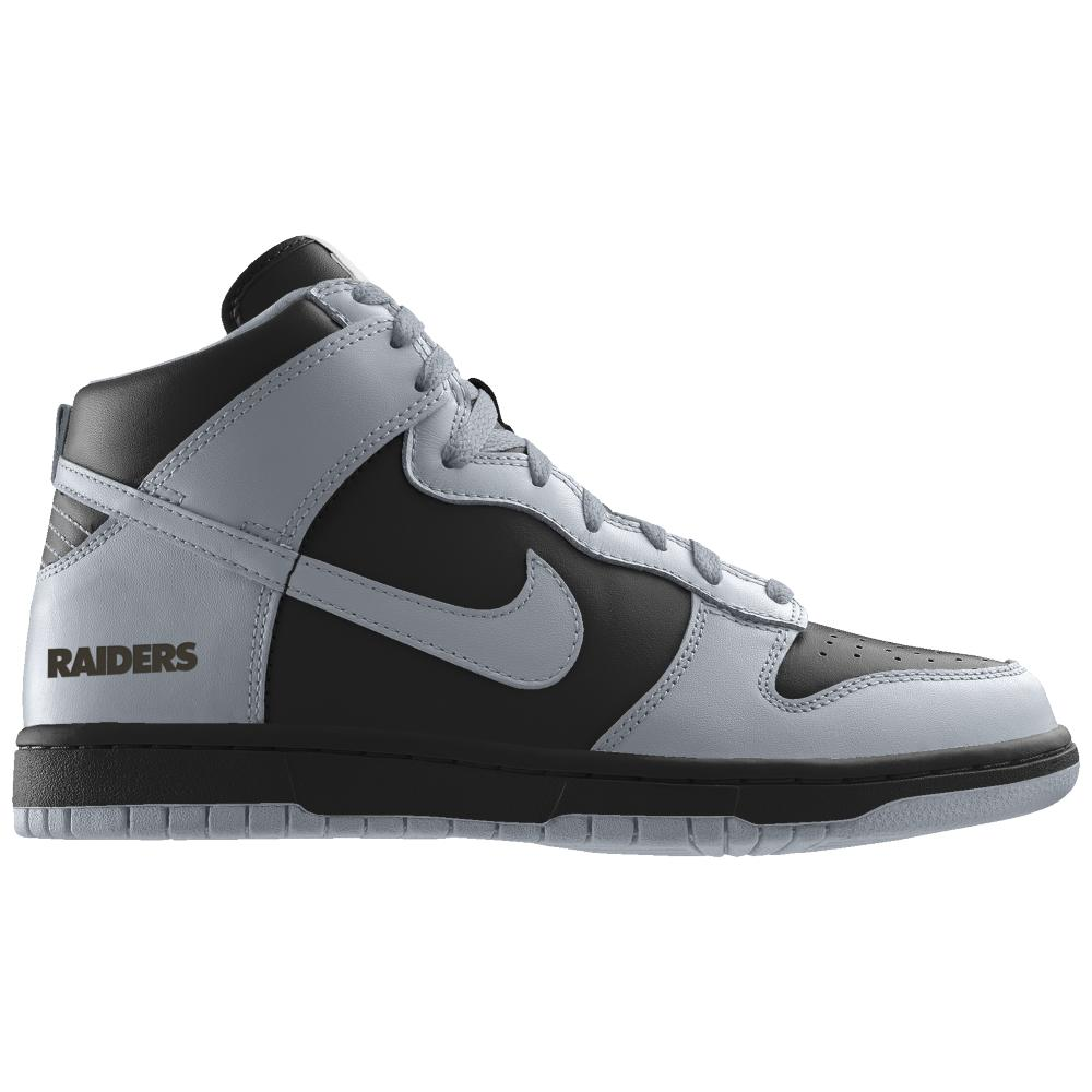 National Sports Nike Shoes