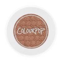 Cornelious - ColourPop