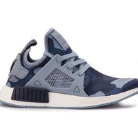 Adidas NMD_XR1 Shoes BA7754