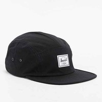 Herschel Supply Co. Glendale 5-Panel Baseball Hat