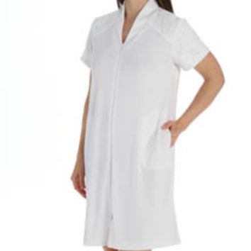 Best Miss Elaine Robes Products On Wanelo
