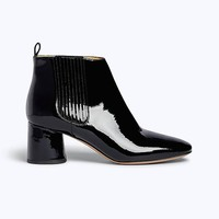 Rocket Chelsea Boot | Marc Jacobs