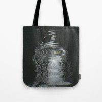 Queen Victoria Tote Bag by Alayna H.