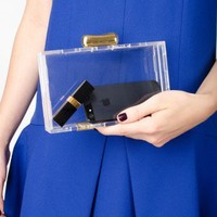 mettle Fair Trade Ceres Clutch - Accessories - Womens Online Clothing Boutique | Collective Habit