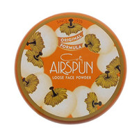 Coty AirSpun Face Powder 070-41 Extra Coverage