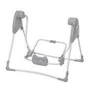 Graco SnugGlider Infant Car Seat Swing Frame