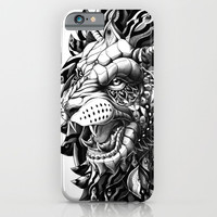 Angry Lion Face iphone case, smartphone, Xiaomi case
