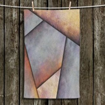https://www.dianochedesigns.com/towel-sylvia-cook-abstract-brown-grey.html