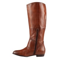 BIESINGER - women's tall boots boots for sale at ALDO Shoes.