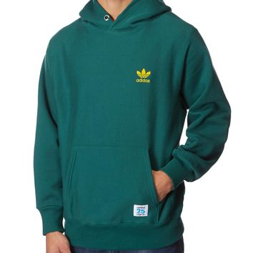 adidas Originals x Nigo Heavyweight Hoody | JD Sports