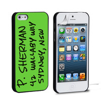 address finding nemo 2 iPhone 4 5 6 Samsung Galaxy S3 4 5 iPod Touch 4 5 HTC One M7 8 Case