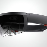 Microsoft's HoloLens explained: How it works and why it's different - CNET