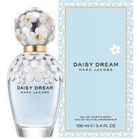 Daisy Dream by Marc Jacobs for women