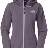 The North Face Morninglory Full Zip Fleece Hoodie for Women C707 Other