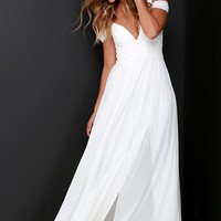Short Formal Dresses and Long Formal Dresses at LuLu*s