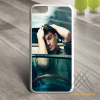 Tatum Channing Custom case for iPhone, iPod and iPad