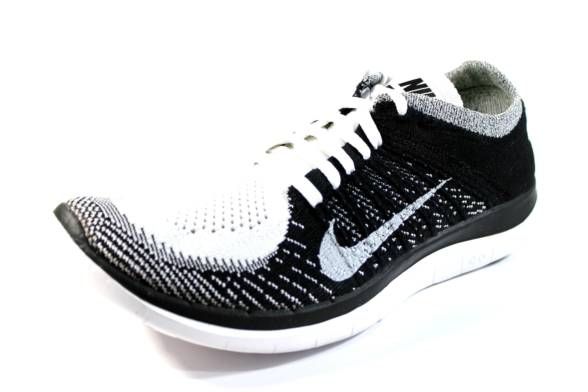 hot sales uk trainers nike free shoes womens diamond wanelo.co 03b7a4cef0 5d4725948b9b