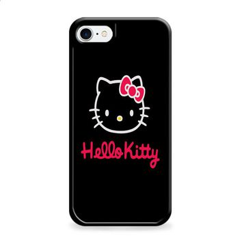 Cute Hello Kitty iPhone 6 | iPhone 6S case