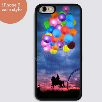 iphone 6 cover,art iphone 6 plus,colorful fire balloon IPhone 4,4s case,color IPhone 5s,vivid IPhone 5c,IPhone 5 case