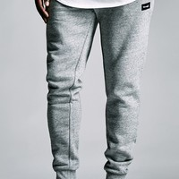 Diamond Supply Co Hookie Terry Jogger Pants - Mens Pants