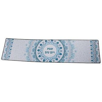C Thermal Insulation Runner For Tablecloth 120*30 Cm-ornaments X