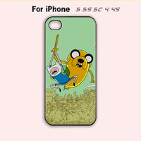 Disney, Adventure Time,iPhone 5,5C Case,iPhone 5S Case,iPhone 4 Case, iPhone 4S Case,Samsung Galaxy S3, Samsung Galaxy S4