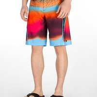 Oakley Color Shock Boardshort