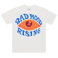 UNIF | BAD MOOD RISING