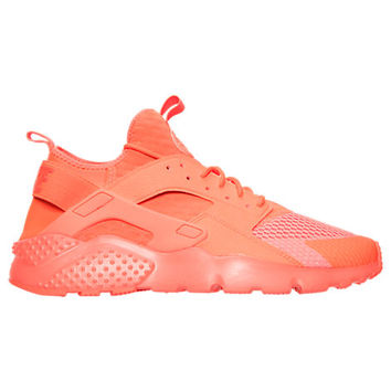 Men s Nike Air Huarache Ultra Breathe from Finish Line  f1307cc60