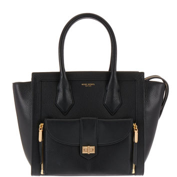 Rivington Convertible Tote Bag | Henri Bendel