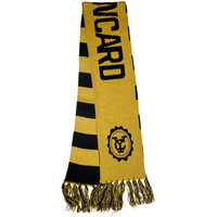 Yellowcard Scarf