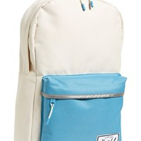 Men's Herschel Supply Co. 'Woodside' Backpack