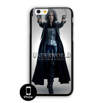 Underworld Awakening iPhone 6 Case