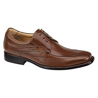 Johnston & Murphy Men's Tilden Oxfords - Tan